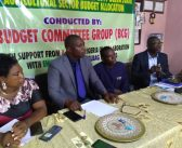 Delta 2019 Budget: Group Task Delta State Govt to Allocate More Funds to Boost Productivity in the Agric Sector