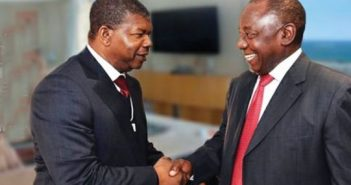Angola is Next in Line for South African Energy Companies' Regional Expansion