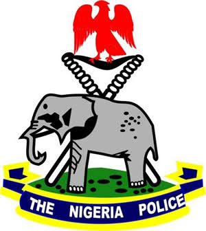 Purge Nigeria Police of Corruption, Rights Activist Charges IGP Adamu