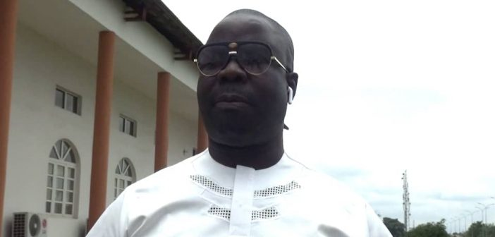 Delta at 28: Ossai, Opudu, laud Governor Okowa's Achievements, Harp on Youth Reorientation